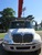 2007 International 4300 Bucket Truck Image 3