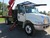 2007 International 4300 Bucket Truck Image 4