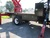 2007 International 4300 Bucket Truck Image 5