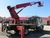 2007 International 4300 Bucket Truck Image 6