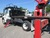 2007 International 4300 Bucket Truck Image 9