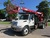 2007 International 4300 Bucket Truck Image 12