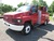 2003 Chevy C5500 Service Truck Image 1