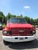 2003 Chevy C5500 Service Truck Image 2