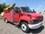 2003 Chevy C5500 Service Truck Image 3