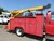 2003 Chevy C5500 Service Truck Image 4