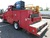 2003 Chevy C5500 Service Truck Image 9