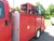 2003 Chevy C5500 Service Truck Image 11