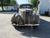 1937 Cordova Ford Image 2