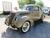 1937 Cordova Ford Image 1