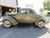 1937 Cordova Ford Image 3