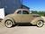 1937 Cordova Ford Image 7