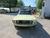 1967 Mustang Convertible Image 6