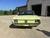 1967 Mustang Convertible Image 4