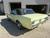 1967 Mustang Convertible Image 5