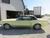 1967 Mustang Convertible Image 7