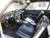 1967 Mustang Convertible Image 13
