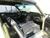 1967 Mustang Convertible Image 17