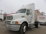 2007 Sterling A9500 Daycab