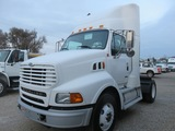 2003 Sterling A9500 Daycab