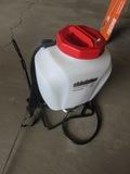 NEW Shindaiwa 20 Gallon Sprayer