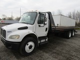 2003 Freightliner M2106 Roll Off