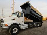 2007 Sterling LT9500 Dump Truck