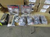 MISC Truck Accessories