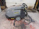 Karcher Professional HDS 3.5/30-4M EA Pressure Washer