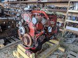 Cummins ISX15 Engine