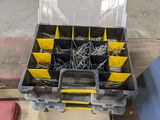 Hardware Organizers, Cotter Pins