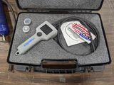 VideoStik Inspection Scope
