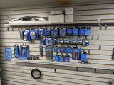 Truck Lighting & Accessories