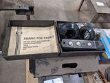 Headlight Adjuster Kit