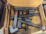 Porta Tool Inc. Puller