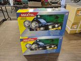 Maxtel 5