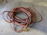 12 Gauge Extension Cord