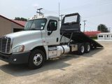 2015 Freightliner CA125 Roll Off