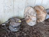 Cable & Spool