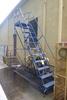 Warehouse Ladder, 12'