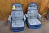 Captains Chairs (Truck or Van)