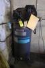 Ingersoll Rand 5 HP 60 Gal. Air Compressor