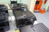 HP Office Jet Pro 8600 All-In-One w/Cord