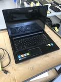 Lenovo Z40 Laptop