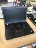 Lenovo E450 Laptop