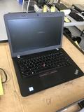 Lenovo E460 Laptop