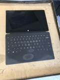 Microsoft Windows Surface Laptop