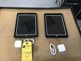 Apple Ipad Minis
