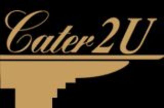 Cater 2 U