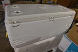 Coleman Polar Cooler, 120 Quart